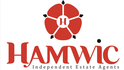 Hamwic Independent Estate Agents logo