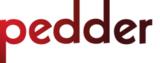 Pedder - East Dulwich Logo