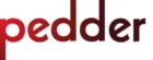 Pedder - Parkhill logo