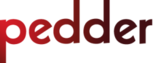 Pedder - Crystal Palace Logo