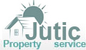 Jutic Ltd logo