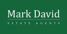 Mark David logo