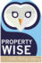 Propertywise, WV7