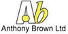 Anthony Brown Estate Agents logo