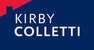 Kirby Colletti logo