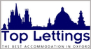 Top Lettings, OX28