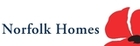Norfolk Homes - The Ridings