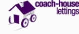 Coach House Lettings Logo