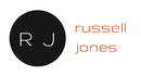 Russell Jones Estate Agents