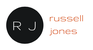 Russell Jones Estate Agents logo