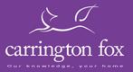 Carrington Fox Developments Limited