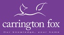 Carrington Fox Developments Limited