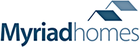 Myriad Homes - Portas House logo