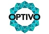 Optivo - Cairo Apartments logo