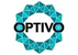 Optivo - Rogallo Place logo