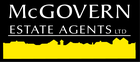 McGovern Estate Agents, BT74