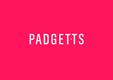 Richard Padgett Estate Agents Logo