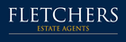 Fletcher Estates logo