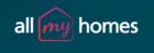 allmyhomes GmbH logo