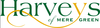Harveys Estate Agents Ltd logo