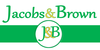 Jacobs & Brown logo