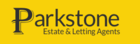 Parkstone Estate & Letting Agents logo