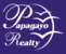 Marketed by Papagayo Realty