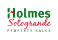 Holmes Property Sales, S.L.