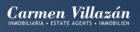 Carmen Villazan Real Estate logo