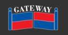 Gateway Estates logo