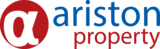 Ariston Property Logo