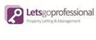 Lets Go Professional Ltd logo