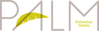 Palm Real Estate logo