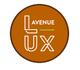 Lux Avenue Immobilier logo