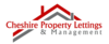 Cheshire Property Lettings logo