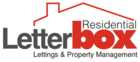 Letterbox Property logo
