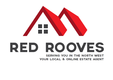 Red Rooves Limited Logo