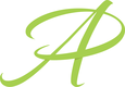 Amity Properties Logo