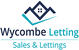 Marketed by Wycombe Letting