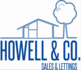 Logo of Howell and Co