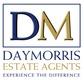 Day Morris Logo