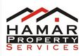 Hamar Property Services Logo