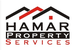 Marketed by Hamar Property Services