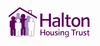 Marketed by HALTON HOUSING TRUST