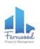 Fernwood Property Management, S21