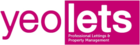 YeoLets logo