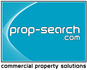 Prop-Search.com logo