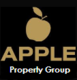 Apple Property Group Logo