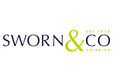 Sworn & Co Logo