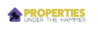 Properties under the Hammer logo